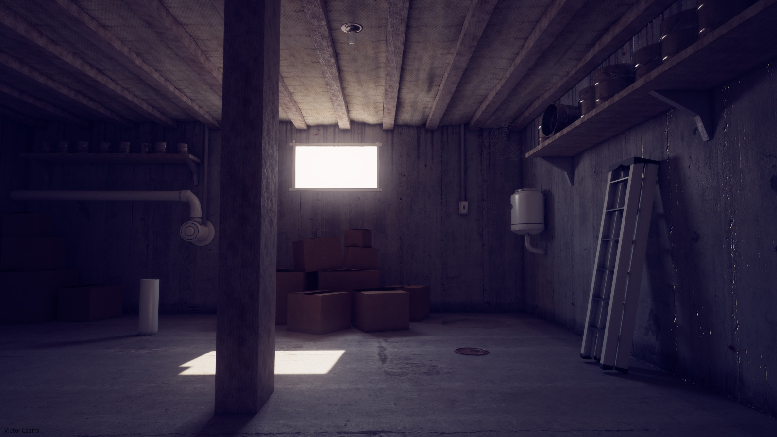 basement-to-storage